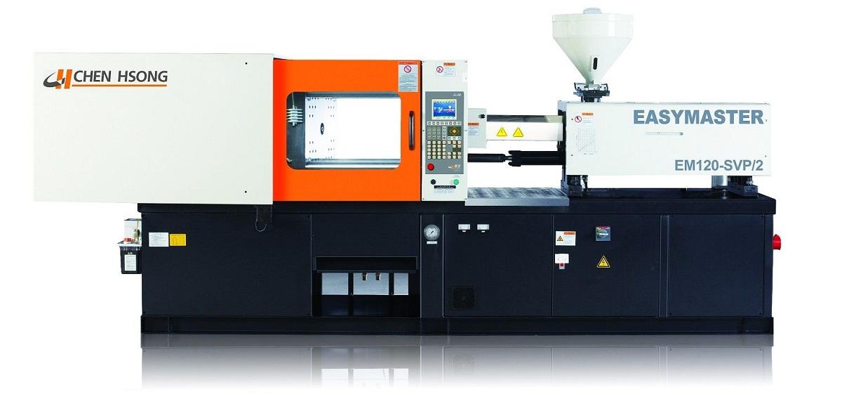 CHENDE-EM80-SVP2-91149a