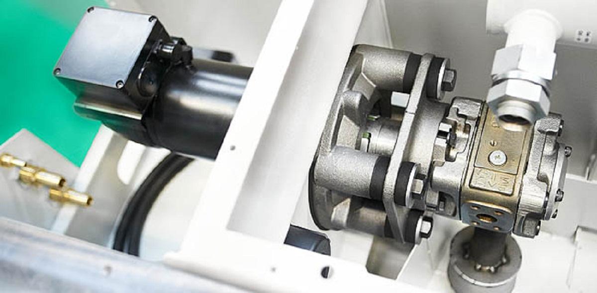 33451_arburg_servo_hydraulic_system
