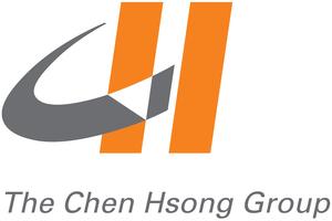 Chen_Hsong_logo_Eng_